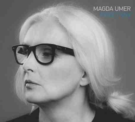 Płyta-Magda Umer-