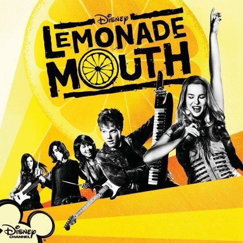 Lemoniada Gada Soundtrack