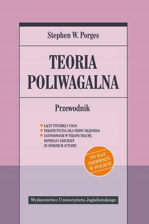 TEORIA POLIWAGALNA PRZEWODNIK PORGES