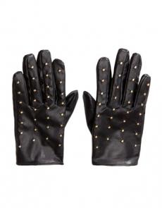 Rękawiczki z minidżetami
