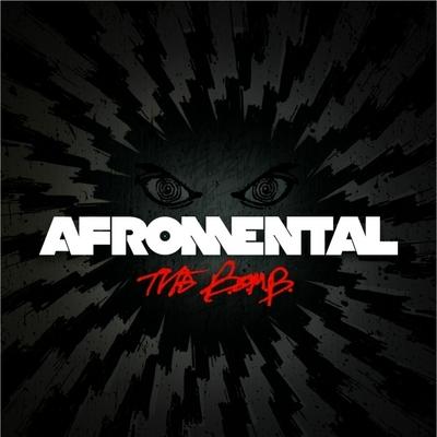 Afromental - The B.O.M.B.