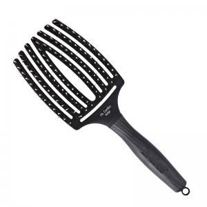 Olivia Garden Finger Brush