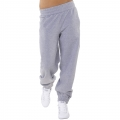 Southpole Ladies Glory sweat pant heather grey