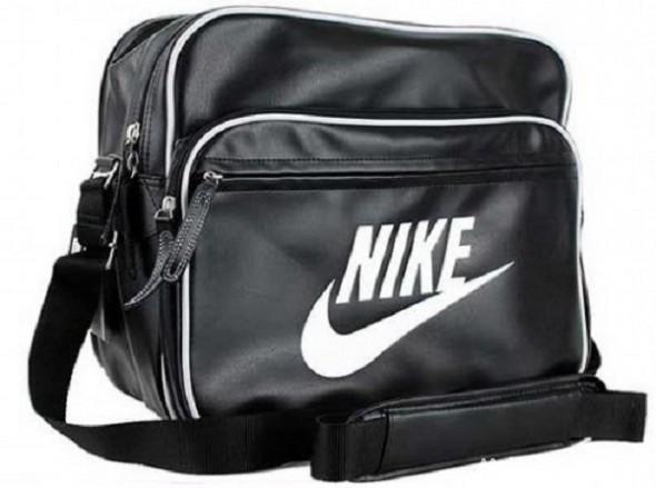 7abc2e228648d torby damskie nike puma adidas online