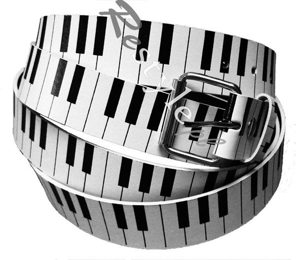 pasek pianino