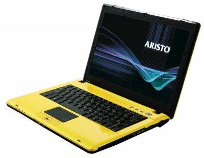 Aristo Slim 1250 SE