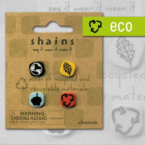 Shains Eco