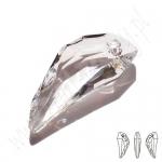Swarovski Pegasus Crystal Moonlight