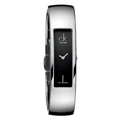 E-ZEGAREK, zegarki, sklep z zegarkami, zegarek, Tissot, Longines, Atlantic, IWC, inne zegarki