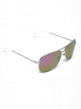 Okulary przeciwłoneczne