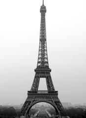 Pojechać do Paryża