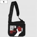 Torba Green Day