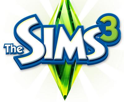 Gra The Sims