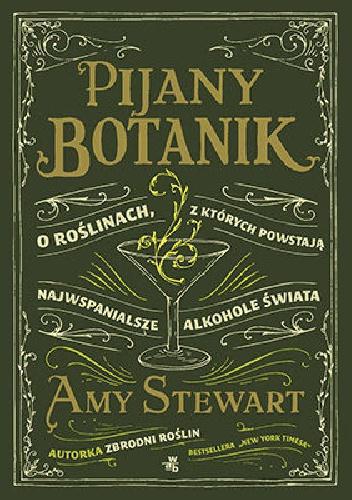 Pijany botanik