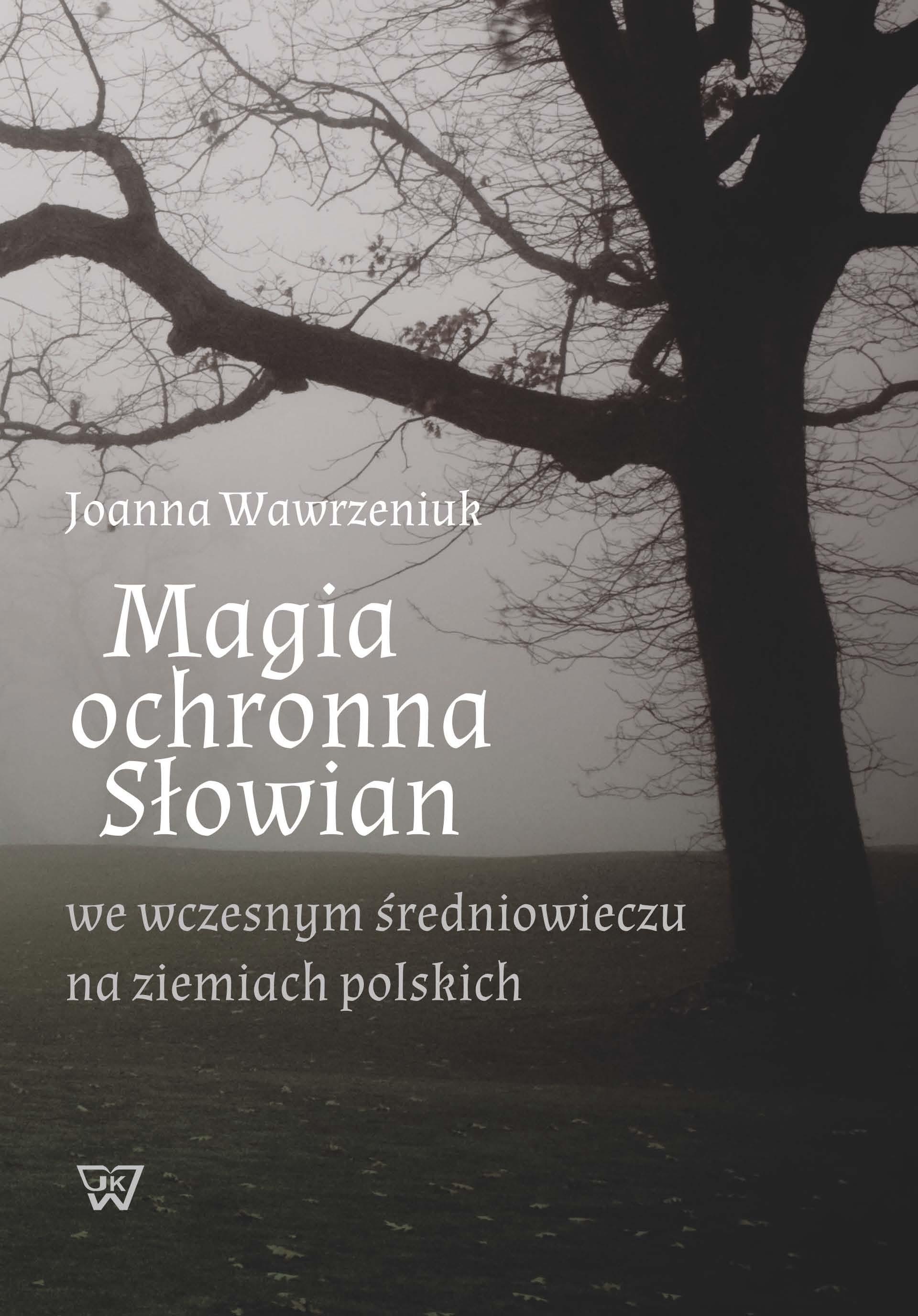 Magia ochronna słowian
