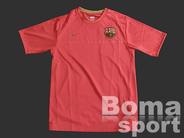ORYGINALNA! Koszulka Nike FC BARCELONA r.XL