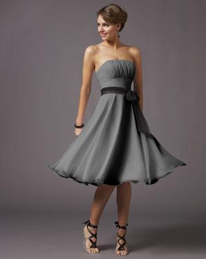 Przepiękna, zwiewna sukienka