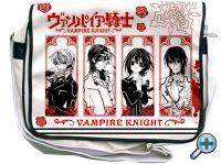 Torba , Vampie Knight