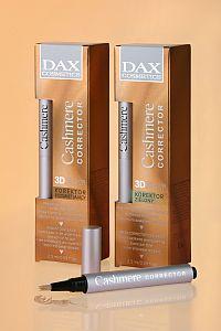 Korektor Dax Cosmetics