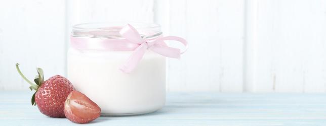 Jak radzić sobie z nietolerancją laktozy