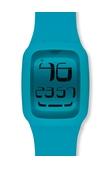 Zegarek - Swatch Touch