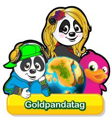 Złoty Pakiet na panfu
