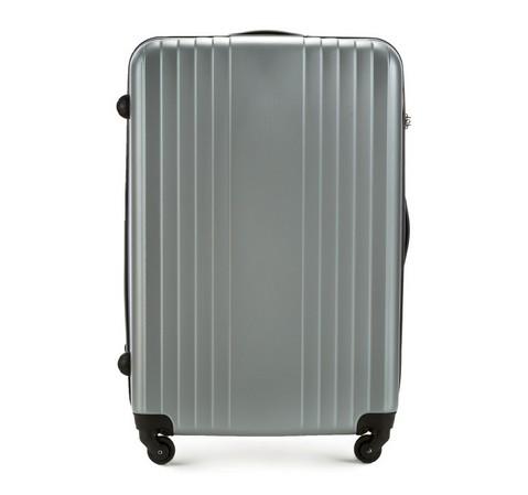 Elegancka walizka podróżna