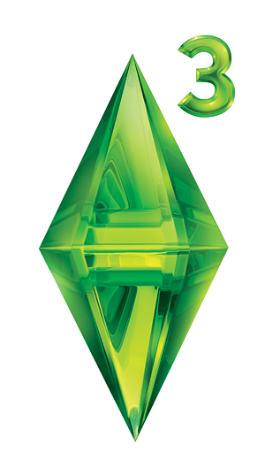 Gra The Sims 3