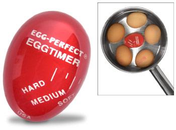 Kukułcze jajko