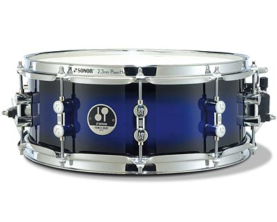 SONOR Force 3007 1405 SDW