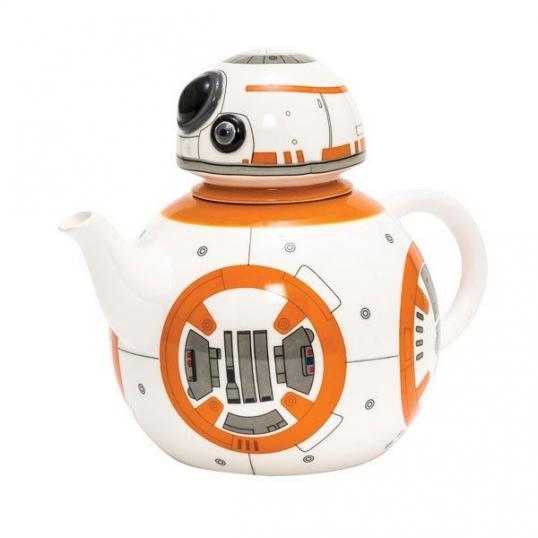 Imbryk BB-8