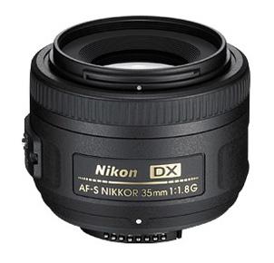 nikkor 35mm f/1.8