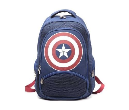 Plecak Captain America
