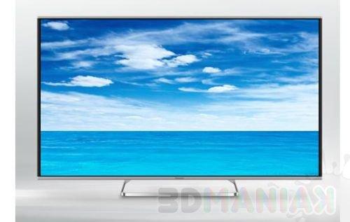 Telewizory 40 cali w 4K. Co wybrać?