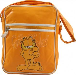 Torba Garfield