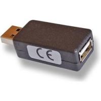 Keylogger USB