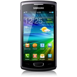 Samsung S8600 Wave 3 nowy bez simlocka gwarancja