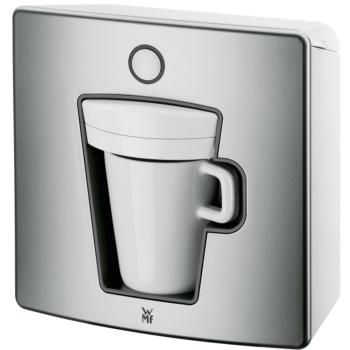 ekspres do kawy WMF Coffee Pad