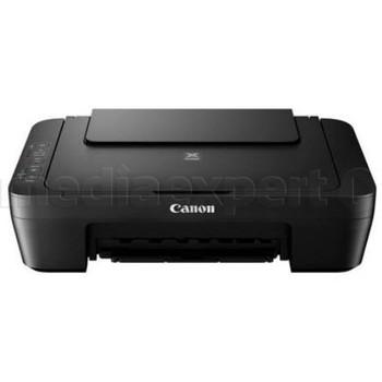 CANON Pixma MG2555S drukarka