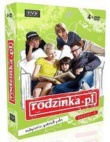 Rodzinka.pl sezon 2