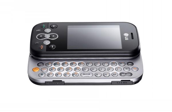 Telefon/. komórka