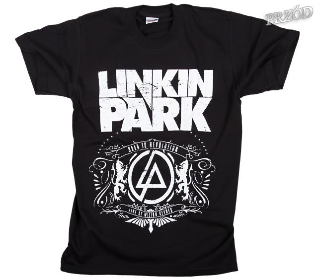 Koszulka LP