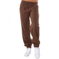 Southpole Ladies Glory sweat pant brown
