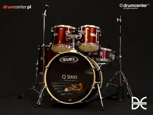 perkusja Mapex Q 5254A Standard
