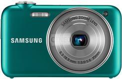 Samsung ST80 (DMC-FZ38EG-K)