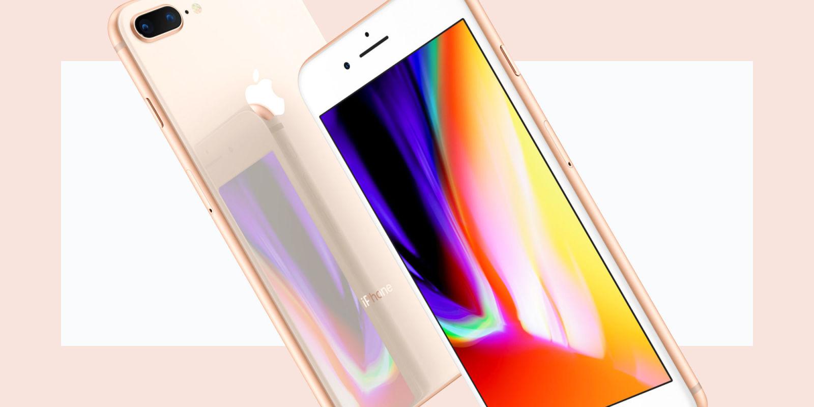 Najlepiej wyglądający smartfon - Najlepszy ranking telefonów