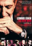 Leonard Cohen - I'm Your Man [DVD]