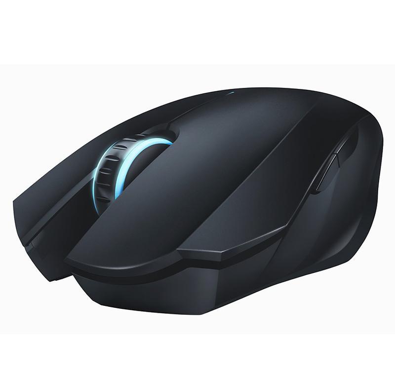 Mysz Razer Orochi czarna