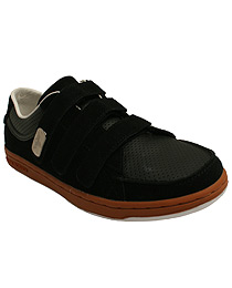 Karmaloop.com - Creative Recreation The Torrio Velcro Sneaker