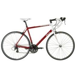 Rower szosowy sportowy